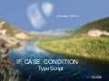 TYPO3 TypoScript: IF, CASE, CONDITIONS