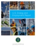 U.S. Energy and Employment Report