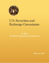 U.S. Securities and Exchange Commis...