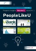 UBank's PeopleLikeU: People's Insights Volume 2, Issue 24
