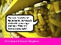 Take Me I'm Yours: Mimicking Object Agency