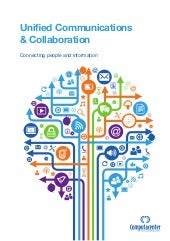 Unified Communications & Collaborat...