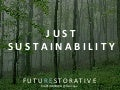 Sustainability, Sharing and Success