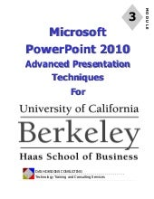 Uc power point 2010 module 3 - ad...