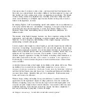 College Transfer Student Essays Funny - image 10