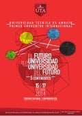 The Future of the University and the University of the Future