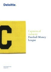 Uk sbg-football-money-league-2013