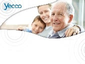 Uk best sme_mobile_health_app_-_yecco