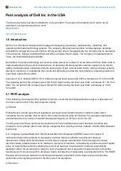 UK Essays | UKEssays com