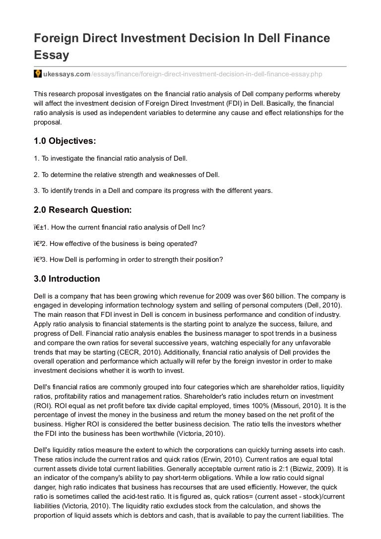 direct essays direct essays sex in advertising essay best ideas  essays inventory turnover view full image