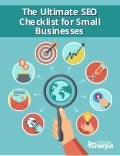 Ultimate SEO Checklist for Small Businesses