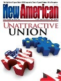 Unattractive Union - The New American Magazine - May 11 - 2009.pdf