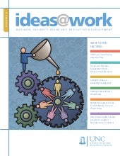 ideas@work vol.2
