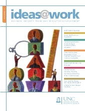 ideas@work vol.3
