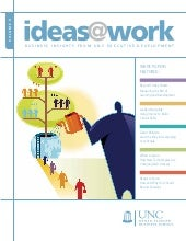 ideas@work vol.4