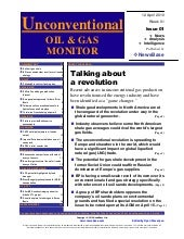 UOGM Launch Issue 12th April 2010 -...