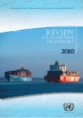 UNCTAD - Review of Maritime Transport, 2010