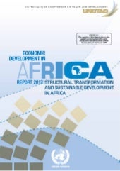 UNCTAD Report - Economic Developmen...