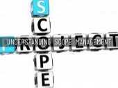 Understanding Scope Management