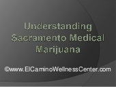 Understanding Sacramento Medical Ma...