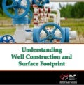 Hydraulic Fracturing Understanding well construction