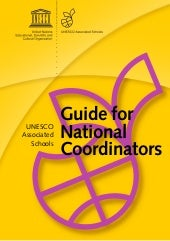 UNESCO Associated Schools Guide for...