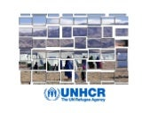 Unhcr Work In Pakistan