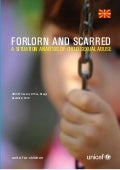 Forlorn and scarred - A situation analysis of child sexual abuse