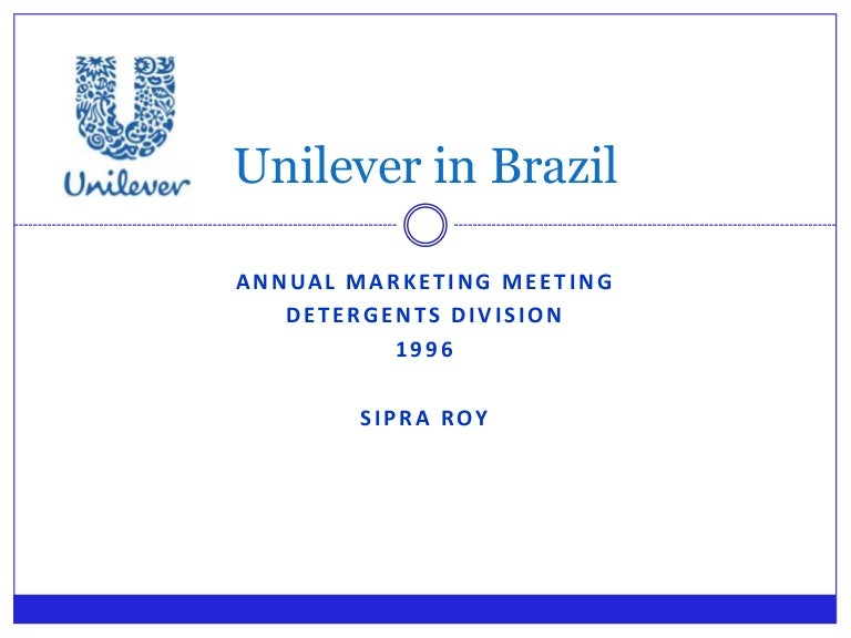 Notes  Shelved applications and applicants with less than      of patent applications were omitted  Brazilian applicants are highlighted  Prezi