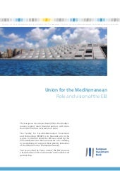 Union for the_mediterranean_en