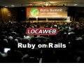 Ruby on Rails na Unip