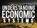 Understanding Economic Systems: 6 Steps of Economic Decision Making