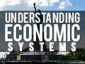 Understanding Economic Systems - United States' Economics