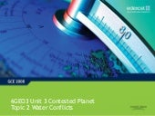 Unit 3 contested_planet_water_confl...