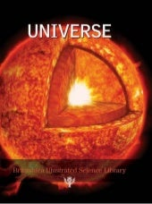 Universe. The.Britannica.Illustrate...
