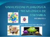 Universidad pedagogica y tecnologic...