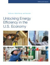Unlocking Energy Efficiency In The ...