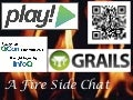 Play & Grails, a Fireside Chat between Two Leading Web Server-side Frameworks