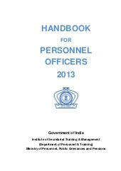 Upsc handbook-for-personnel-officer...
