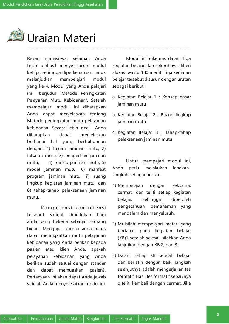 uraianmateri1-141127032105-conversion-gate02-thumbnail-4.jpg?cb ...