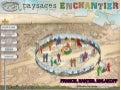 Urban HyperScape: a Community Game for Territorial Knowledge, Philippe WOLOSZYN
