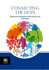 Connecting the Dots - Biodiversity,...
