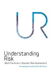 Understanding Risk - Best Practices...