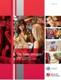 The New Shopper - US Online Retail Research with Carat