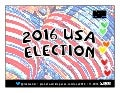2016 Election USA