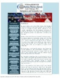 NPZ LAW GROUP'S U.S. & CANADIAN IMMIGRATION LAW UPDATE (August 15th, 2014)