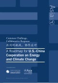 Us China Roadmap Feb 09