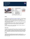 Used 2008 Ford F 150 For Sale In Rochester NY