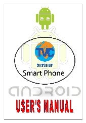 User Manual Android