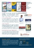 Flyier Metafora AD Network - pagina 2